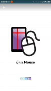 0129 easy mouse