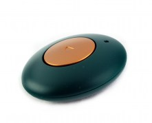 0181 go talk button final