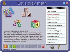 lets_play_math1