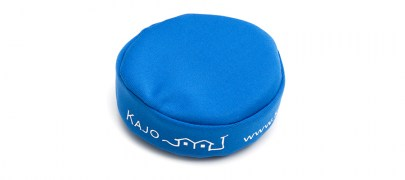 0009 kajo soft button 2