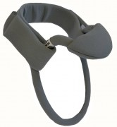 headmaster-collar-junior-gray